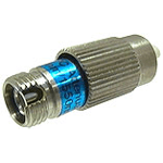 Fiber Optic Attenuators