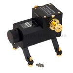 WR-15 Waveguide Direct Read Attenuators