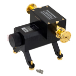 WR-19 Waveguide Direct Read Attenuators