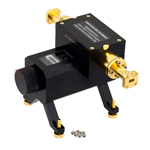 WR-28 Waveguide Direct Read Attenuators