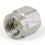 UMCX Jack to SMA Male Adapters