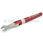 Break-Over 3.5mm Torque Wrenches