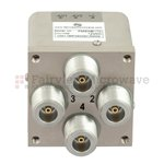 Medium Power Transfer Electromechanical Relay Switches