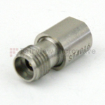 1 Watt 2.92mm Female Terminations
