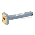 .5 Watts Waveguide Terminations WR-28