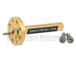 .6 Watts Waveguide Terminations WR-12