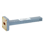 1 Watt Waveguide Terminations WR-34