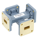 Waveguide Crossguide Couplers WR-51
