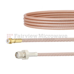 MMBX to SMA Cables