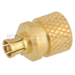 1 Watt Mini SMP Female Terminations