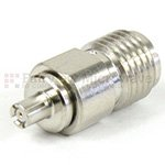 SMA Female to W.FL Plug Adapters
