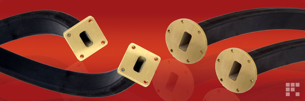 Twistable and Seamless Flexible Waveguide