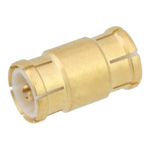 Slide-On MMBX Plug to MMBX Plug Snap-On Adapter 7mm Long Bullet