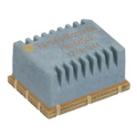 SPDT Failsafe DC to 3 GHz Electro-Mechanical Relay Switch, Hot Switching, up to 400W, 12V, SMT