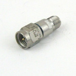 15 dB Fixed Attenuator SMA Male To SMA Female Up To 18 GHz Rated To 2 Watts