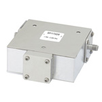 Isolator SMA Female With 18 dB Isolation From 1.7 GHz to 2.2 GHz Rated to 10 Watts
