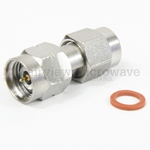2.92mm Male to 2.4mm Male Adapter