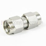 SMA Male to 3.5mm Male Adapter