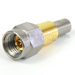 2.92mm Male to SMP Male Full Detent Adapter