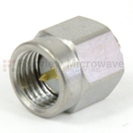 SMA Male to UMCX Jack Adapter