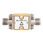 2.92mm Limiter High Power 10 ns Recovery With 18 dBm Flat Leakage Operating From 18 GHz to 40 GHz