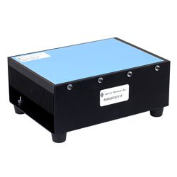 heat sink with 24v fan power and control cable for spa amplifier series. Black Bedroom Furniture Sets. Home Design Ideas