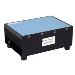 amplifier heat sink with fan for most rf power amp spa and sta series. Black Bedroom Furniture Sets. Home Design Ideas