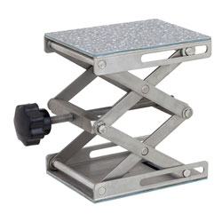Waveguide Table Jack, Large high resolution