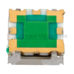 VCO (Voltage Controlled Oscillator) 0.175 inch SMT (Surface Mount), Frequency of 500 MHz to 1,000 MHz, Phase Noise -97 dBc/Hz View 2