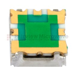 VCO (Voltage Controlled Oscillator) 0.175 inch SMT (Surface Mount), Frequency of 2 GHz to 3 GHz, Phase Noise -87 dBc/Hz View 2