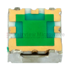 VCO (Voltage Controlled Oscillator) 0.175 inch SMT (Surface Mount), Frequency of 4.8 GHz to 5.2 GHz, Phase Noise -80 dBc/Hz View 2